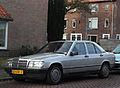 Mercedes-Benz 190 D (11689478115).jpg