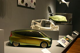 Mercedes-Benz bionic car.jpg