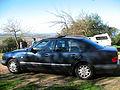 Mercedes Benz E 230 1996 (14322448019).jpg