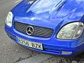 Mercedes Benz SLK 230.jpg