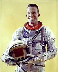 Gordon Cooper - Wikipedia