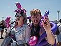 Mermaid Parade (60940).jpg