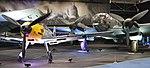 Messerschmitt Bf109E & Heinkel He111H (16537179504).jpg