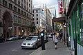 Metcalfe St., Downtown Montreal (1312263422).jpg