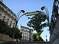 Metrô de Paris - 1 (3665889113).jpg