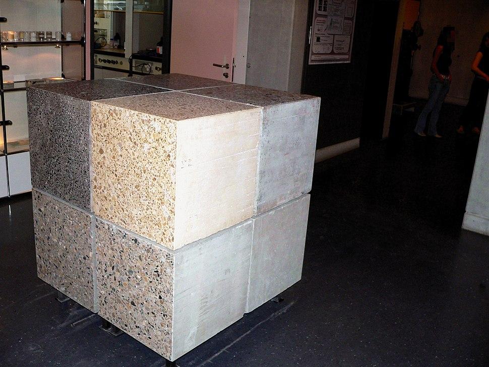 Metre-cube-beton-p1040192