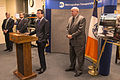 Metro-North Presser with Gov. Malloy (14198871908).jpg