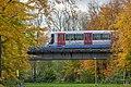 Metro (26709371009).jpg