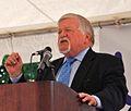 Metro Council President Tom Hughes in 2012.jpg