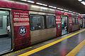 Metro Rio 01 2013 5387.JPG