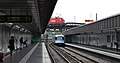 Metrostacio Unter St. Veit.jpg