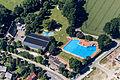 Mettingen, Freibad -- 2014 -- 9651.jpg
