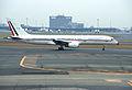 Mexican Air Force Boeing 757-225 (TP-01 22690 151) (4355793578).jpg