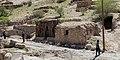Meymand, Kerman Province, Iran (29053471538).jpg