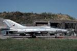 MiG-21F-13 Czech AF (16218212883).jpg