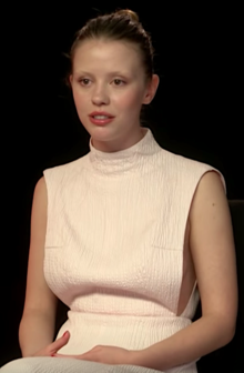 Mia Goth (Suspiria interview, 2018).png