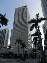 Miami Center-Citi building.JPG