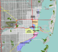 Miami districts map existing.png