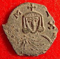 Michael I (Byzantine Emperor).jpg