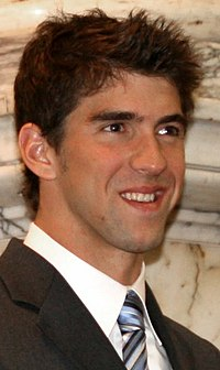 Michael Phelps (2009).jpg