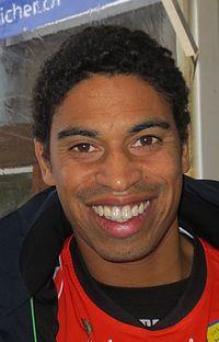 Michael Reiziger.JPG