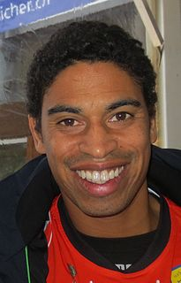 Michael Reiziger Dutch footballer