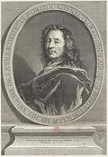 Michel Anguier