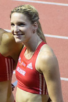 Michelle Cueni - Athletissima 2012.jpg