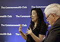 Michelle Rhee at The Commonwealth Club of California (8554751455) (2).jpg