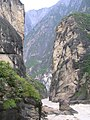 Middle Tiger Leaping Gorge - panoramio (2).jpg
