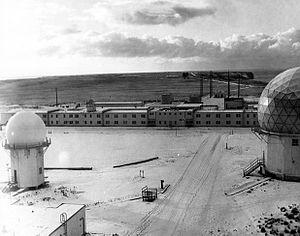 Middleton Island Air Force Station httpsuploadwikimediaorgwikipediacommonsthu