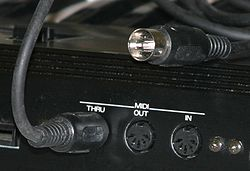 250px-Midi_ports_and_cable.jpg