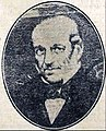 Miguel Jose Zañartu.jpg
