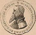 Mikałaj Radzivił Rudy. Мікалай Радзівіл Руды (1548).jpg
