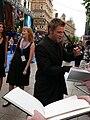 Mike Vogel - Poseidon Premiere 2.jpg