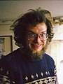 Mike van audenhove portrait.jpg
