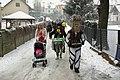 Mikołaje w Łące (12).jpg