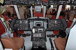Mil Mi-171 AN1533545.jpg