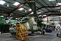 Mil Mi-24D Hind 96+26 (6967972249).jpg