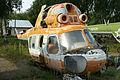 Mil Mi-2 Hoplite (4K)-20876 (8776436572).jpg