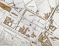 Milano 1884 - Avanzi del Lazzaretto.jpg