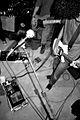 Milhouse Rolling Stone.jpg