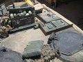 Military data logger application (smoke grenades box).tif