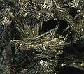 Millerite-232906.jpg
