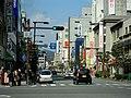 Minamimachi - panoramio (4).jpg