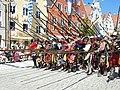 Mindelheim - Maximilianstr - Frundsbergfest - Umzug 010718 - 086.jpg