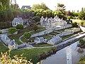 Mini-Châteaux Val de Loire 2008 469.JPG