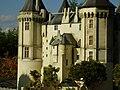 Mini-Châteaux Val de Loire 2008 566.JPG