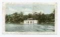 Minikahda Club House and Lake Calhoun, Minneapolis, Minn (NYPL b12647398-62826).tiff