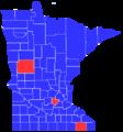 Minnesota President 1936.png